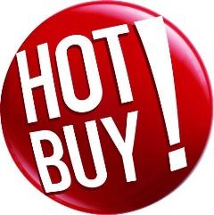 hot-buy