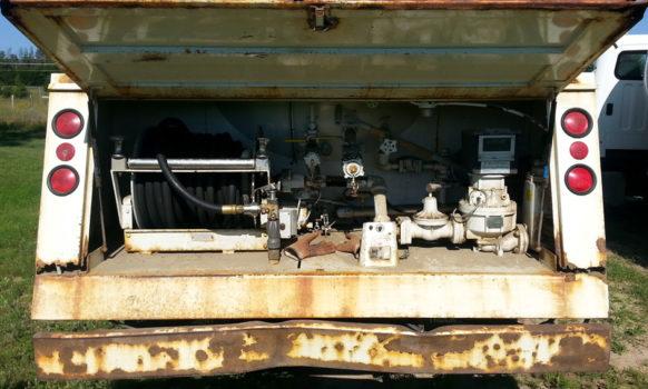 used-tanks_03